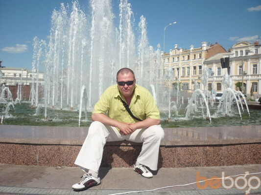 Фото мужчины astrograd, Астрахань, Россия, 50