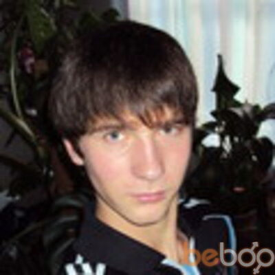 Фото мужчины Бледный, Макеевка, Украина, 26