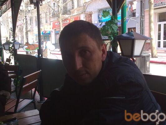 Фото мужчины Vadeny, Одесса, Украина, 41