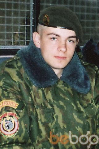 Фото мужчины Mr Samurai, Москва, Россия, 32