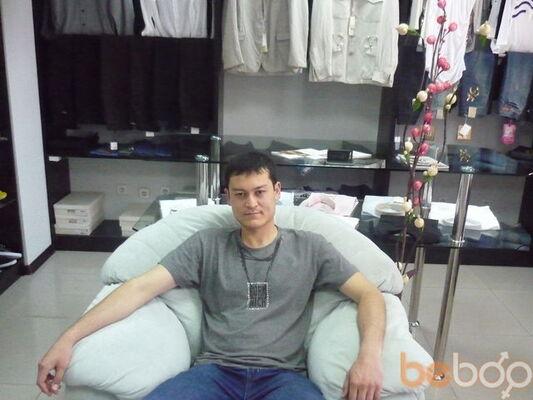 Фото мужчины Jony, Навои, Узбекистан, 33