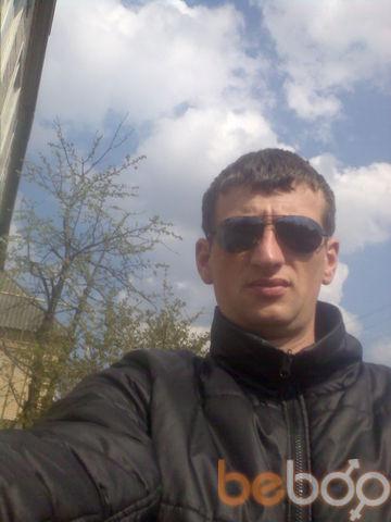 Фото мужчины ривэр1, Кировоград, Украина, 34