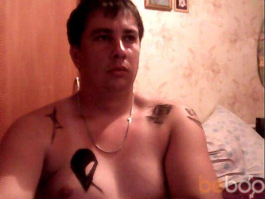 Фото мужчины tank, Тайынша, Казахстан, 28