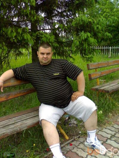 Фото мужчины таксист, Белая Церковь, Украина, 41