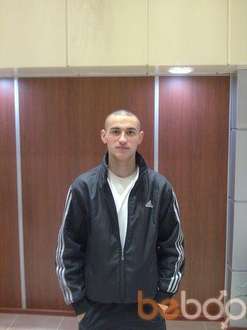 Фото мужчины Tolik_wel, Харьков, Украина, 29