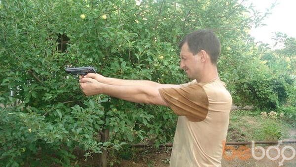 Фото мужчины нежный, Волгоград, Россия, 46
