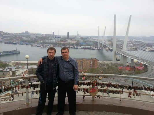 Фото мужчины Дмитрий, Хабаровск, Россия, 30