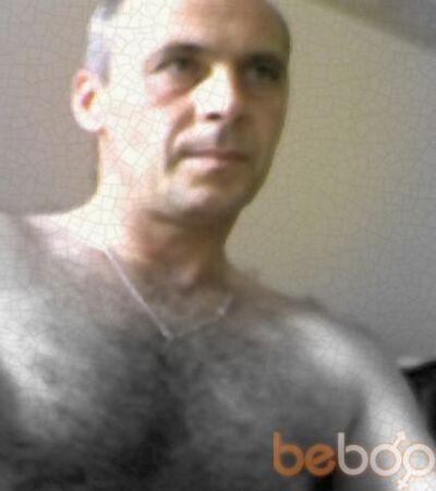 Фото мужчины striz, Калининград, Россия, 47