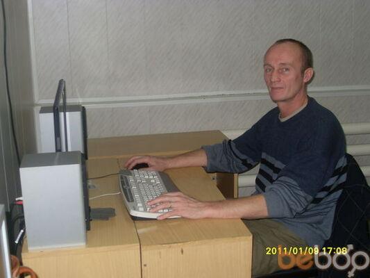 Фото мужчины yuriy, Ноябрьск, Россия, 48