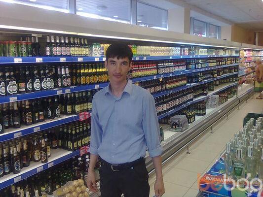 Фото мужчины miki 25, Харьков, Украина, 31