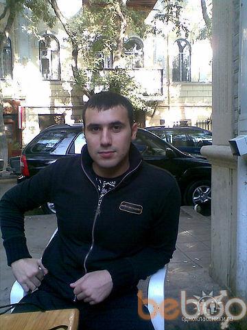 Фото мужчины glamur123, Ереван, Армения, 29
