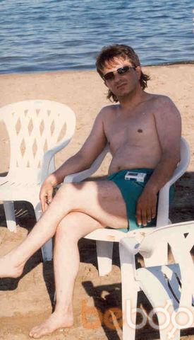 Фото мужчины angel, Баку, Азербайджан, 37