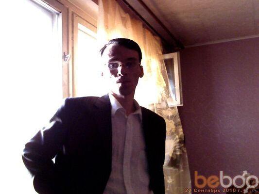 Фото мужчины marc, Томск, Россия, 43
