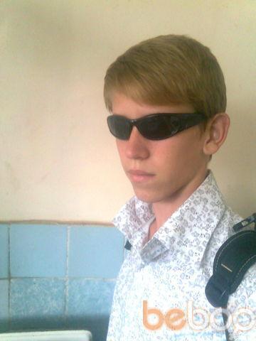 Фото мужчины Brain, Термез, Узбекистан, 24