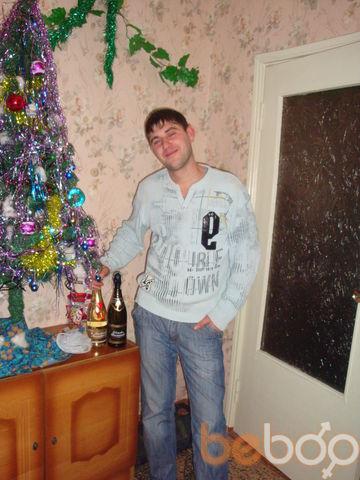 Фото мужчины XмаксX, Бельцы, Молдова, 32