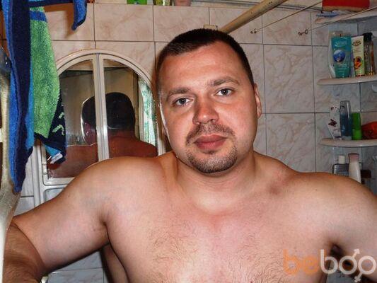 Фото мужчины ddv79, Санкт-Петербург, Россия, 38