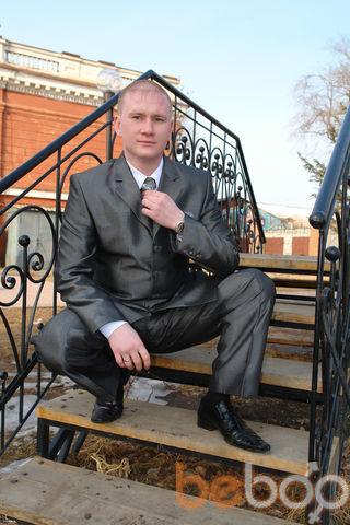 Фото мужчины Евген, Благовещенск, Россия, 33