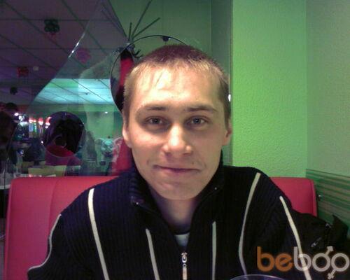Фото мужчины алексей, Нижневартовск, Россия, 34