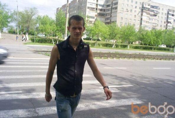 Фото мужчины Женя, Магнитогорск, Россия, 30