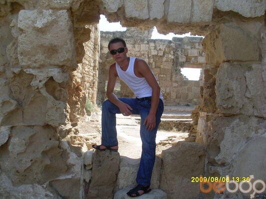 Фото мужчины kostea, Тирасполь, Молдова, 25