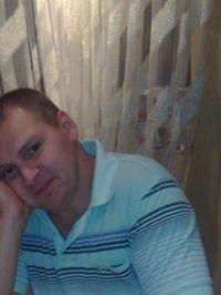 Фото мужчины Vitalii, Кишинев, Молдова, 38