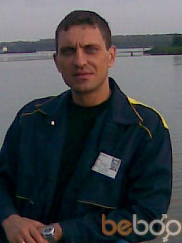 Фото мужчины pavel, Астрахань, Россия, 40