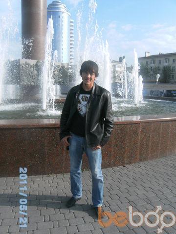 Фото мужчины koreec, Новороссийск, Россия, 34