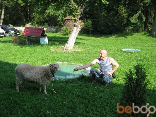 Фото мужчины bumerang, Тернополь, Украина, 44