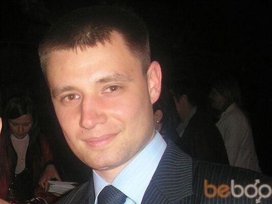 Фото мужчины mark, Ивацевичи, Беларусь, 30