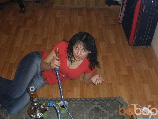 Фото девушки Koshka, Киев, Украина, 38