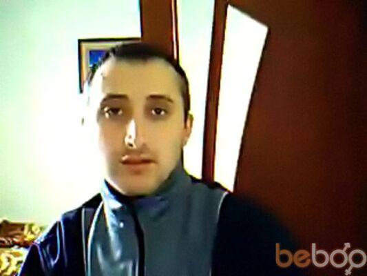 Фото мужчины Иван, Бельцы, Молдова, 28