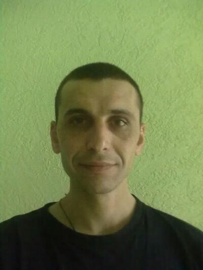 Фото мужчины андрей, Белгород, Россия, 35