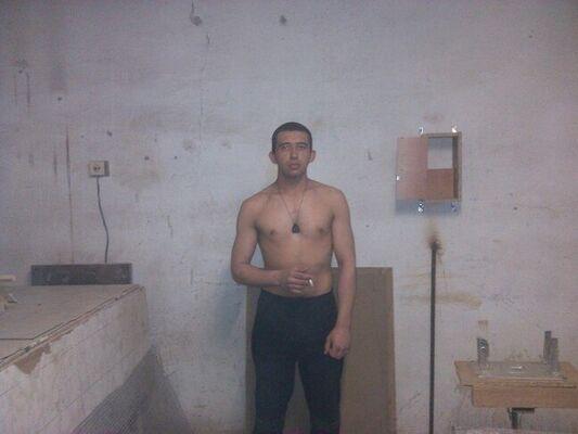 Фото мужчины Константин, Копейск, Россия, 27