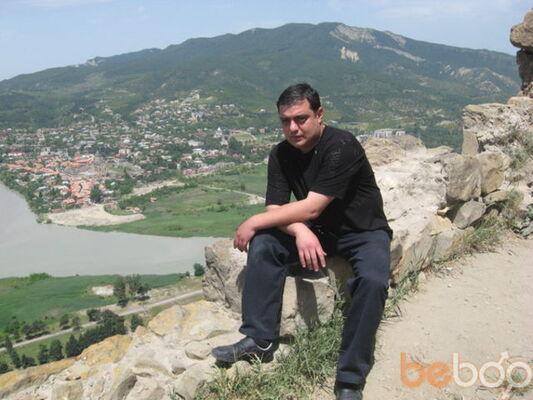 Фото мужчины Alik, Баку, Азербайджан, 47