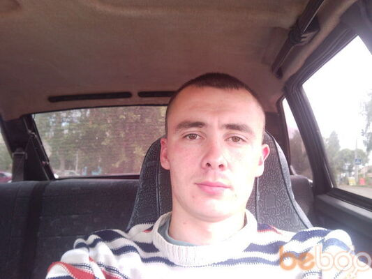 Фото мужчины vedmak, Ижевск, Россия, 29