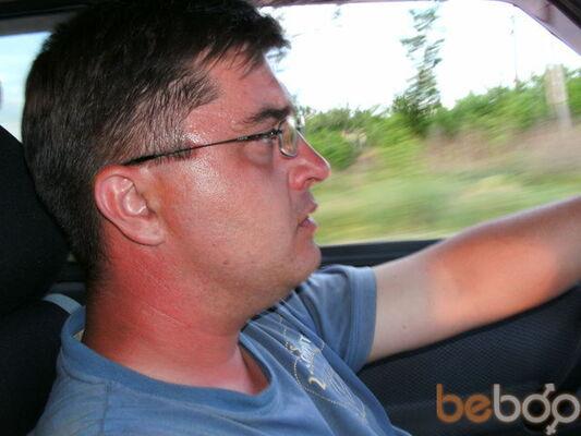 Фото мужчины Веталь, Запорожье, Украина, 46
