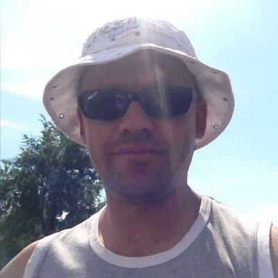 Фото мужчины Сергей, Астрахань, Россия, 42
