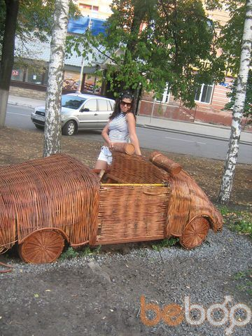 Фото девушки kiska, Пенза, Россия, 33