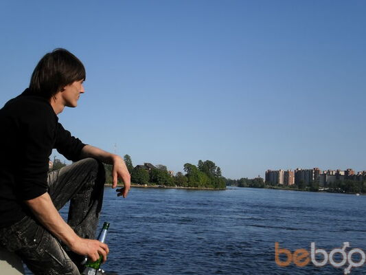 Фото мужчины valero, Санкт-Петербург, Россия, 29