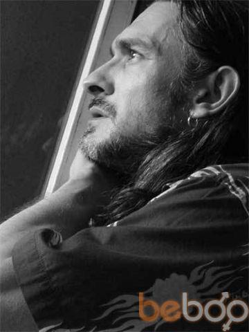 Фото мужчины kukushka, Москва, Россия, 44