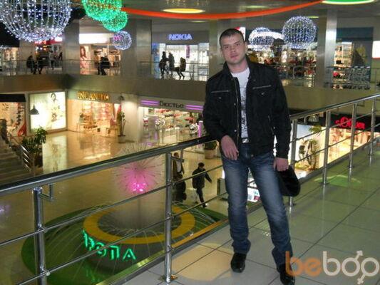 Фото мужчины vysotsky, Барнаул, Россия, 30