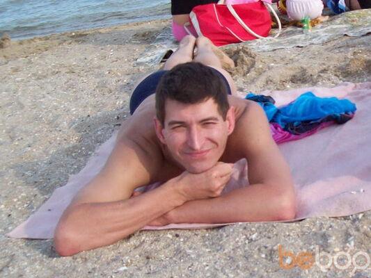 Фото мужчины Сергей, Львов, Украина, 40