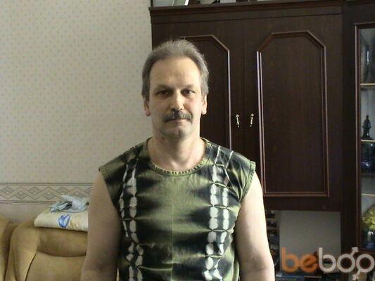 Фото мужчины pol215, Москва, Россия, 60