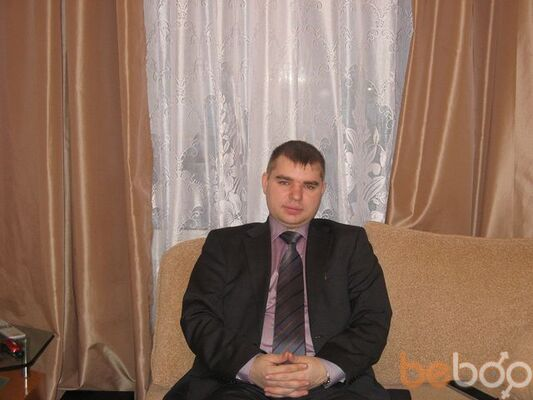 Фото мужчины 28Denis28, Санкт-Петербург, Россия, 36