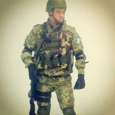 Фото мужчины HONDA, Киев, Украина, 30