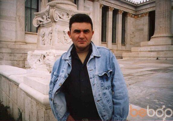 Фото мужчины arturpolo, Thessaloniki, Греция, 48