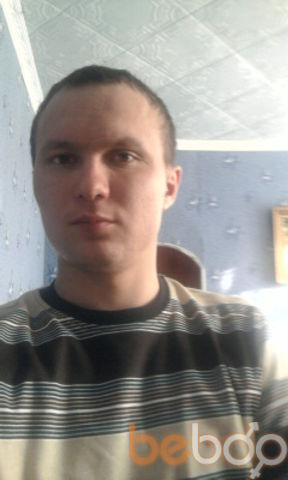 Фото мужчины паук, Чебоксары, Россия, 33