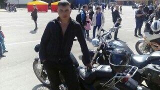Фото мужчины Сергей, Нижний Новгород, Россия, 27