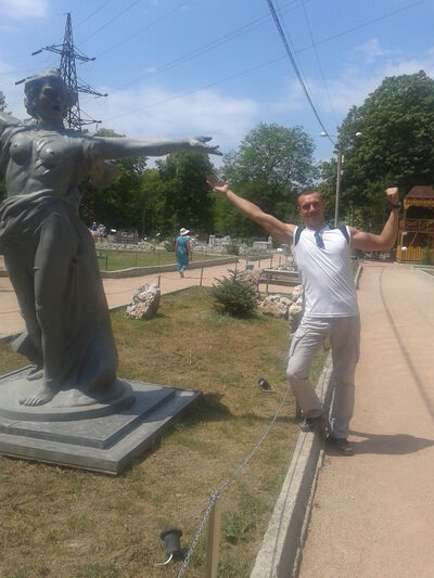 Фото мужчины Виталий, Набережные челны, Россия, 28