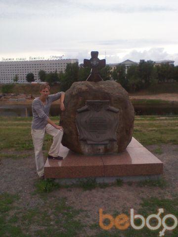 Фото мужчины IVAN, Витебск, Беларусь, 26